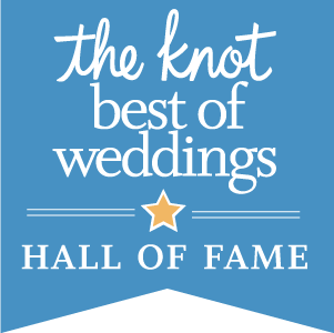 Best of the Knot
