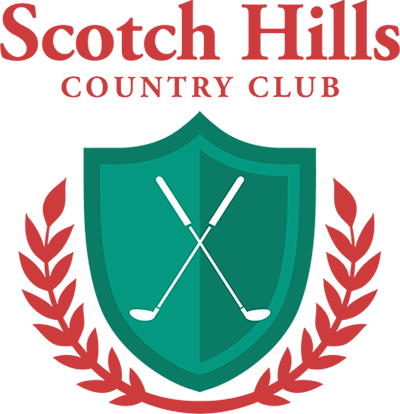 Scotch Hills Logo