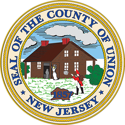 Union County Logo